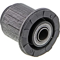 MK90061 Control Arm Bushing - Front Lower To Frame, Sold individually