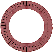 MK9963 Alignment Shim