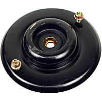 MP901905 Shock and Strut Mount - Front, Sold individually