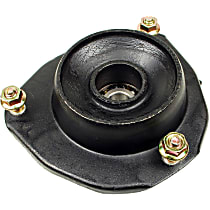 MP901909 Shock and Strut Mount - Front, Passenger Side, Sold individually