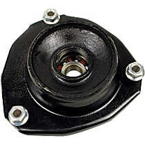 MP901910 Shock and Strut Mount - Front, Driver Side, Sold individually