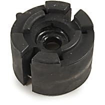 MP901921 Shock and Strut Mount - Front, Sold individually