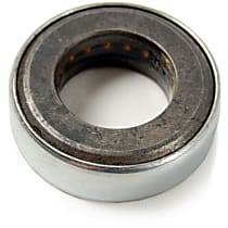 MP901947 Strut Bearing - Direct Fit