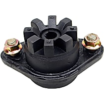 MP901951 Shock and Strut Mount - Rear, Sold individually