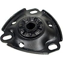 MP901985 Shock and Strut Mount - Front, Sold individually