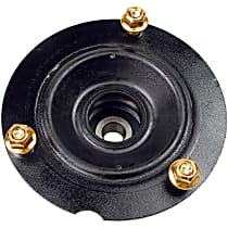 MP902904 Shock and Strut Mount - Front, Sold individually