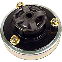 MP902956 Shock and Strut Mount - Rear, Sold individually