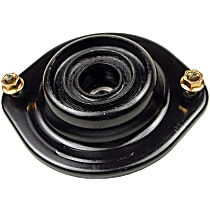 Shock and Strut Mount - Front, Sold individually