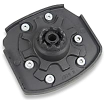 MP902968 Shock and Strut Mount - Rear, Passenger Side, Sold individually