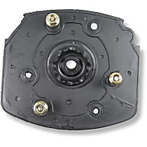 MP902969 Shock and Strut Mount - Rear, Driver Side, Sold individually