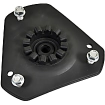 MP902973 Shock and Strut Mount - Front, Sold individually