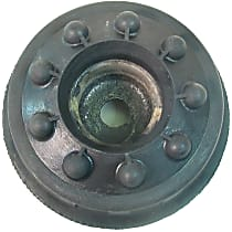 MP903913 Shock and Strut Mount - Rear, Sold individually