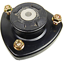 MP903920 Shock and Strut Mount - Rear, Sold individually
