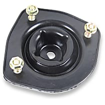 Shock and Strut Mount - Rear, Driver Side, Sold individually