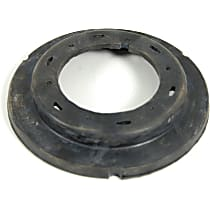 MP903968 Spring Seat - Direct Fit