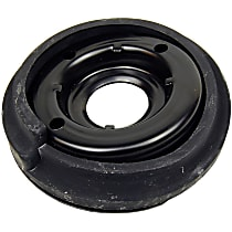 MP903969 Spring Seat - Direct Fit