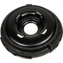 Mevotech MP903971 Spring Seat - Direct Fit