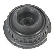 MP904908 Shock and Strut Mount - Front, Sold individually