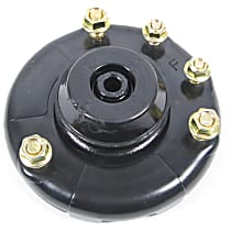 MP904976 Shock and Strut Mount - Front, Sold individually