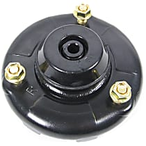 MP904977 Shock and Strut Mount - Rear, Sold individually