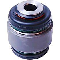 MS10406 Control Arm Bushing - Sold individually