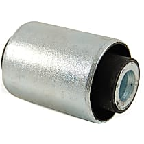 MS10408 Control Arm Bushing - Sold individually