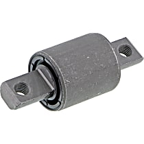 Control Arm Bushing - Front, Lower, Frontward, Sold individually