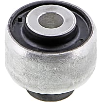 MS104108 Control Arm Bushing - Front, Lower, Rearward, Sold individually