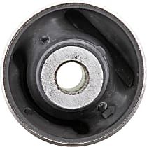 MS104137 Control Arm Bushing - Front, Lower, Forward, Sold individually