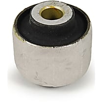 MS10420 Control Arm Bushing - Front, Lower, Sold individually