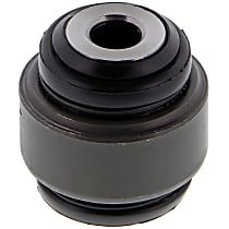 MS10450 Control Arm Bushing - Rear, Upper, Sold individually