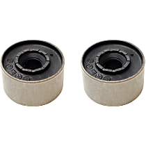 MS10458 Control Arm Bushing - Front, Lower, 1-arm set