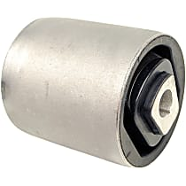 MS10460 Control Arm Bushing - Front, Lower, Sold individually