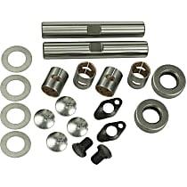 MS250100 King Pin Repair Kit - Direct Fit