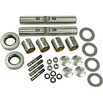 MS250101 King Pin Repair Kit - Direct Fit
