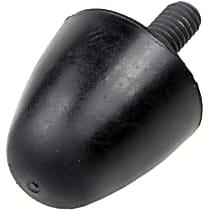 MS25019 Control Arm Bumper