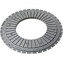 MS25034 Alignment Shim