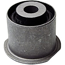 Control Arm Bushing - Front, Lower, Outer, Sold individually