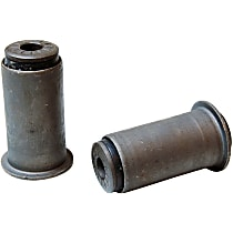 Control Arm Bushing - Front, Lower, 1-arm set