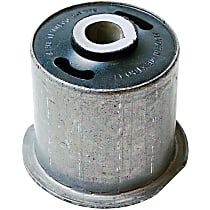 Control Arm Bushing - Rear To Axle (Lower Rear), Sold individually
