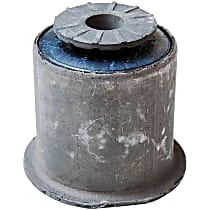 Control Arm Bushing - Rear Upper at Crossmember, Sold individually