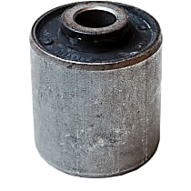 Control Arm Bushing - Front To Frame, Sold individually