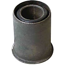 Control Arm Bushing - Front, Lower, Sold individually