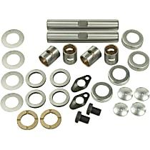 MS25929 King Pin Repair Kit - Direct Fit