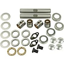 King Pin Repair Kit - Direct Fit