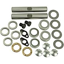 MS25930 King Pin Repair Kit - Direct Fit