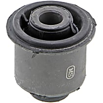 Control Arm Bushing - Front, Upper, Sold individually