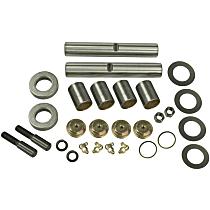 MS40911 King Pin Repair Kit - Direct Fit