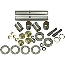 MS40916 King Pin Repair Kit - Direct Fit