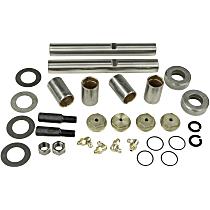 MS40927 King Pin Repair Kit - Direct Fit